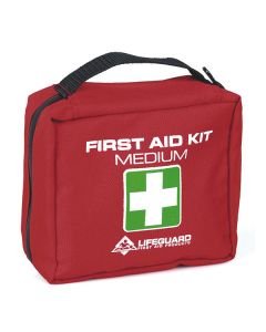 First Aid Kit Medium Notfall Tasche
