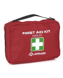 First Aid Kit Maxi Notfall Tasche