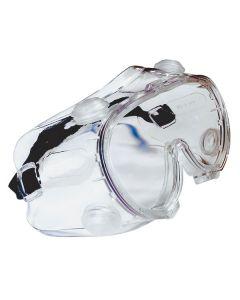 Lifeguard Universal Vollschutzbrille, 1 Stück
