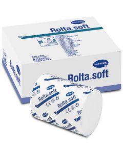 Synthetik-Wattebinde Rolta soft 25 cm x 3 m, 10 Binden
