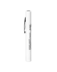 Diagnostiklampe Penlight Classic, verschiedene Mengen, weiß