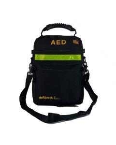 Defibtech AED Tragetasche