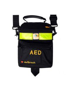 Defibtech Tragetasche DDU 2000
