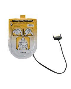 Defibtech Elektroden DDU 100