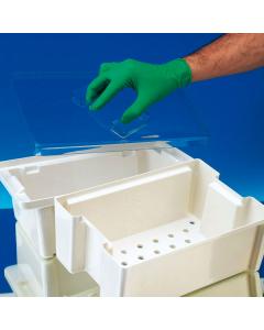 Instrumenten-Desinfektionswanne, 4 Liter