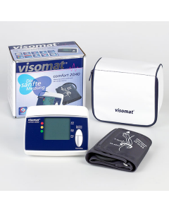 Blutdruckmessgerät Visomat Comfort 20/40