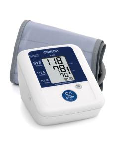 Blutdruckmessgerät Omron M300