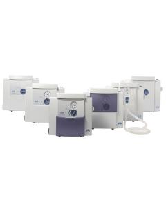 Atmos C161 Battery/DDS Sekretsauger