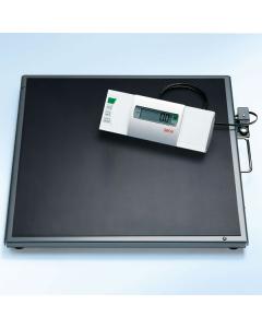 Plattformwaage Seca 635, bis 300 kg