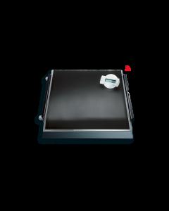 Plattformwaage Seca 675 , bis 300 kg