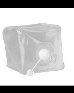 Ultraschallgel Servoson im Leichtkanister, 5 Liter