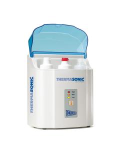 Gelwärmer Thermasonic für 3 Dosierflasche