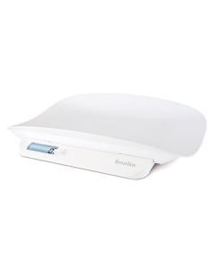 Babywaage Servocare Digital, bis 20 kg