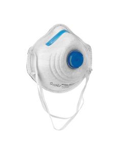 Feinstaubfiltermasken FFP2 Combi/V, 12 Stück