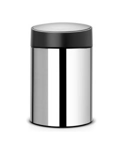 Slide Bin Abfalleimer, 5 Liter, verschiedene Farben