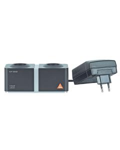 Tisch-Ladegerät Heine NT300 für Beta Griffe
