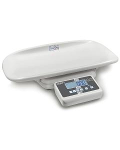 Babywaage Kern MBC Digital, bis 15 kg
