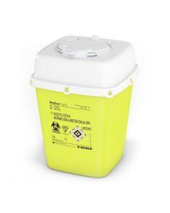 Medibox® Abfallbehälter, 5,7 Liter