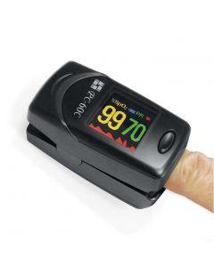 Pulsoximeter PC 60C PRO für die Messung am Finger