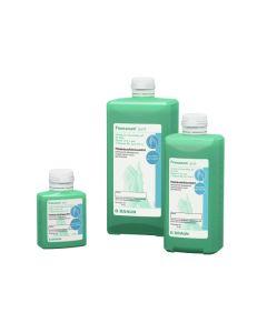 Promanum® pure Händedesinfektionsmittel, verschiedene Größen