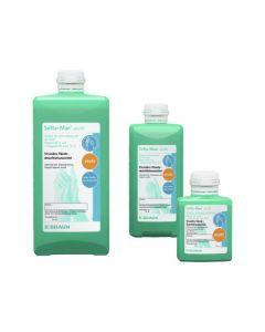Softa-Man® acute Händedesinfektionsmittel, verschiedene Größen