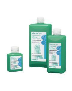 Softa-Man® pure Händedesinfektionsmittel, verschiedene Größen
